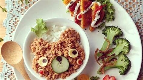 design photo for food amazing food design youtube