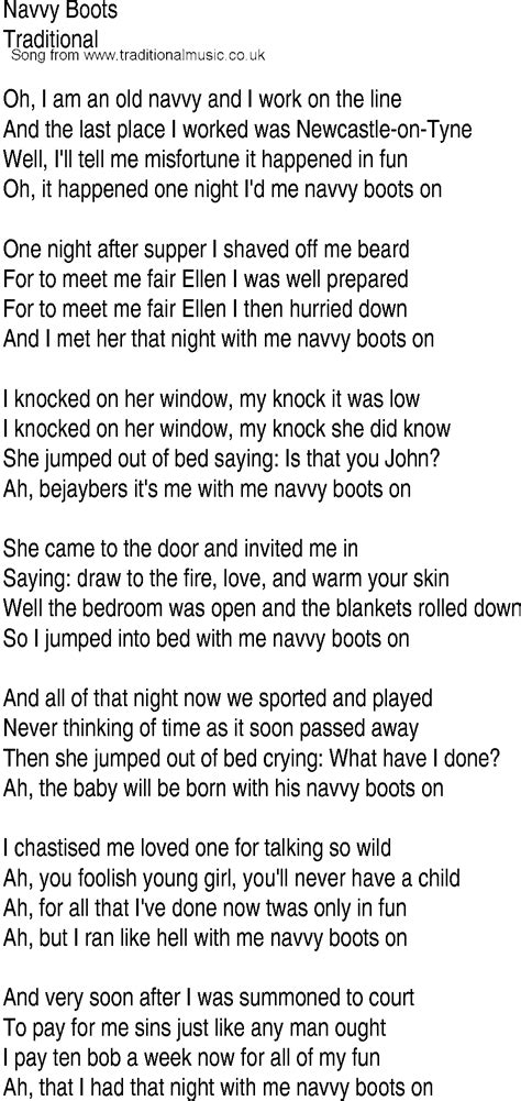 coffee in bed lyrics coffee in bed lyrics 28 images coffee in bed lyrics