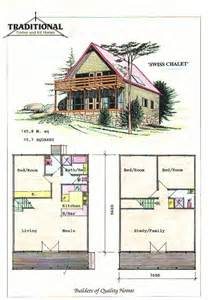 Swiss Chalet Floor Plans by 40 Best Houses Amp Bldgs Images On Pinterest