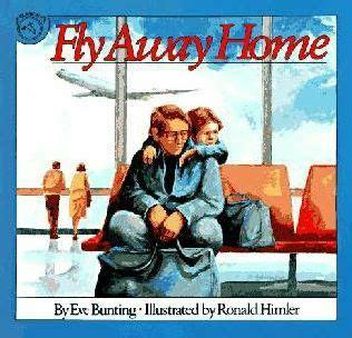 contemporary realistic fiction picture books s children s literature contemporary