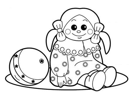 imagenes niños y niñas para imprimir dibujos para colorear de nias para imprimir dibujo de nia