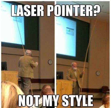 Laser Pointer Meme - laser pointer funny dirty adult jokes memes pictures