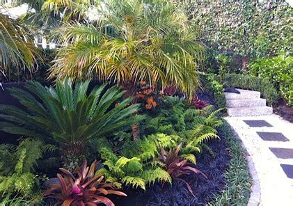 Home Plans And Designs garden landscape auckland landscape gardening services