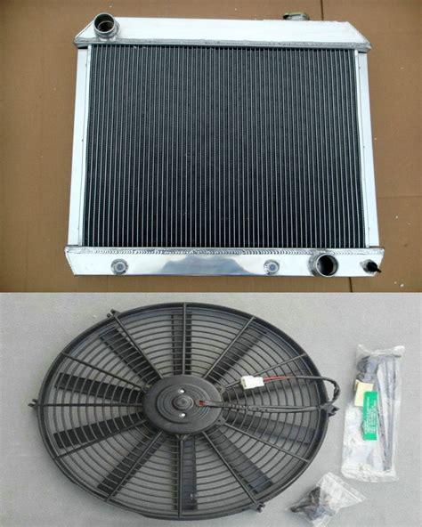 popular eclipse radiator buy cheap eclipse radiator lots popular truck radiator fan buy cheap truck radiator fan