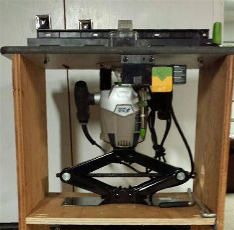 router and table combo lowes router and table combo lowes 100 images how to use