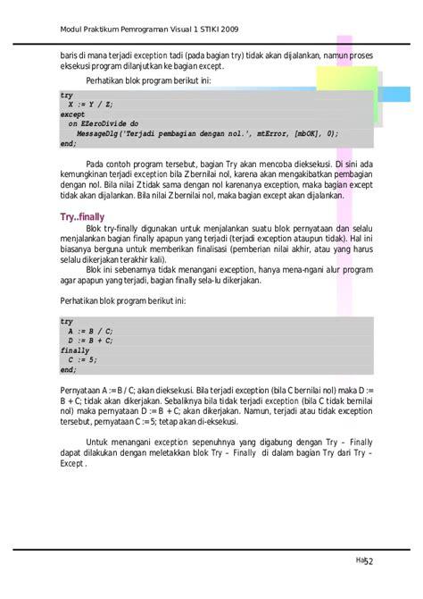 tutorial delphi tutorial delphi