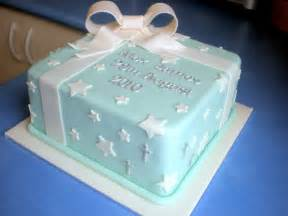 boy baptism cakes on pinterest baptism cakes christening cakes and boys christening cakes
