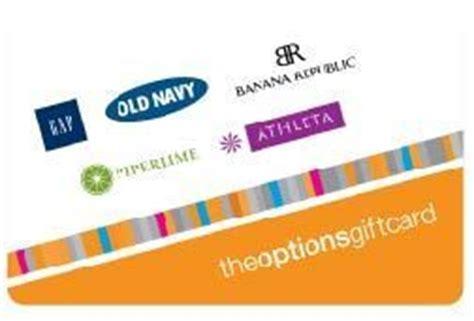 Gap Options Gift Card - 25 gap options gift card china wholesale 25 gap options gift card