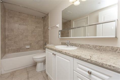 one bedroom for rent in kingston kingston apartment photos and files gallery rentboard ca