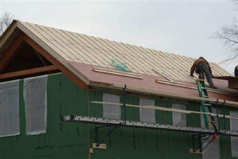 sip roof panel metal roof metal roof sip panels