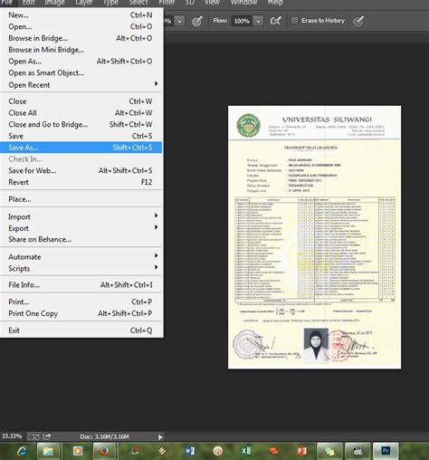 format file gambar yang ada di internet cara mudah merubah file pdf ke jpeg