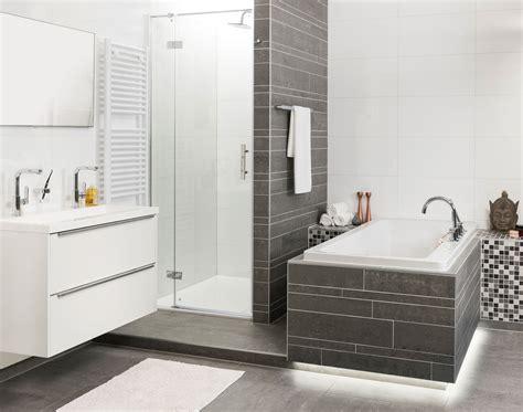 nieuwe badkamer zonder bad complete badkamers voor elke stijl nieuws startpagina