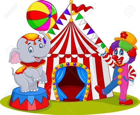best circus best pictures of circus clowns 92 1976