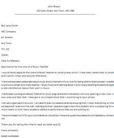 guardian cover letter exle of cover letter guardian sle customer service