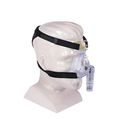 what is the most comfortable cpap mask respironics comfort classic nasal mask renaissance medical