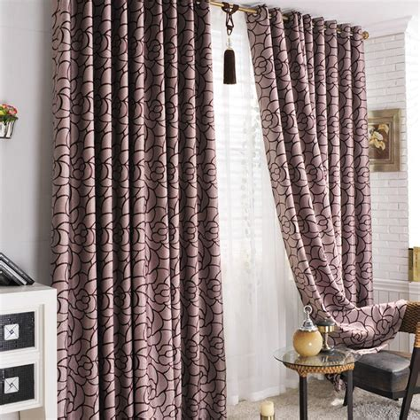 curtains for bedrooms marceladick