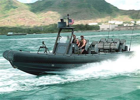 rib boat navy rigid hull inflatable boat rhib navy ships