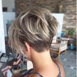 cute undercut hairstyles for women — posh beauty blog