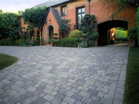 best 25 driveway paving ideas on pinterest driveway