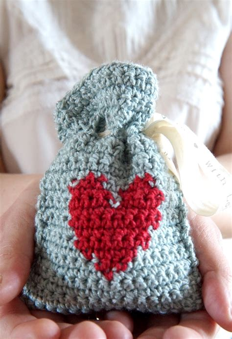valentines crochet crochet hearts free patterns for s day