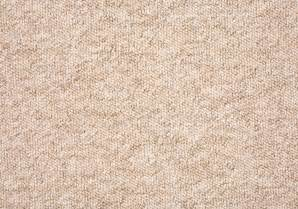beige teppich festival light beige carpet