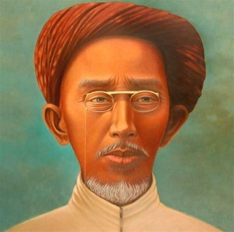 Kiai Haji Ahmad Dahlan 1st name all on named abdullah songs books gift ideas pics more
