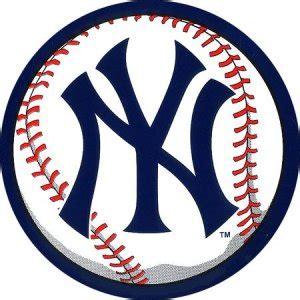 ny yankee logo