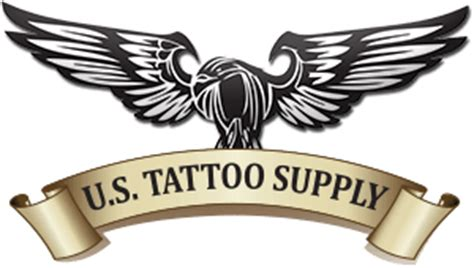 tattoo supply png us tattoo supply