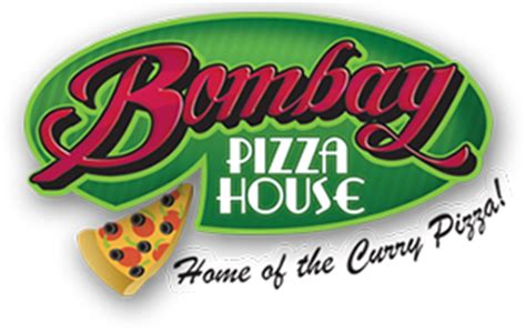 bombay pizza house bombay pizza house fremont ca order pizza online delivery
