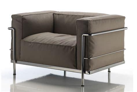 divani rotondi moderni divani rotondi moderni divani e salotti moderni imbottiti
