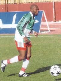 amuneke goal sport football amuneke calls for change