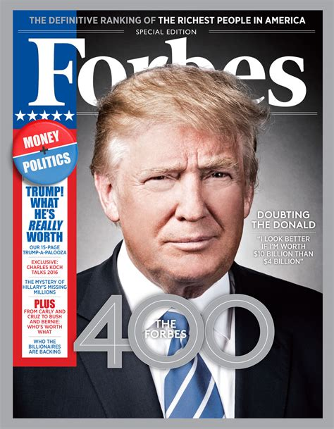forbes video everything to know about the forbes 400 in 14 tweets