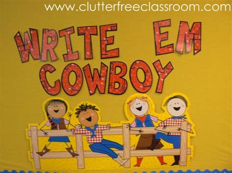 themes in western literature 1000 images about western classroom on pinterest the