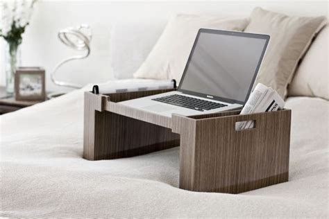 laptop holder for bed best 25 laptop stand for bed ideas on pinterest laptop