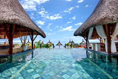 veranda pointe aux biches mauritius hotel veranda pointe aux biches hotel mauritius mahebourg