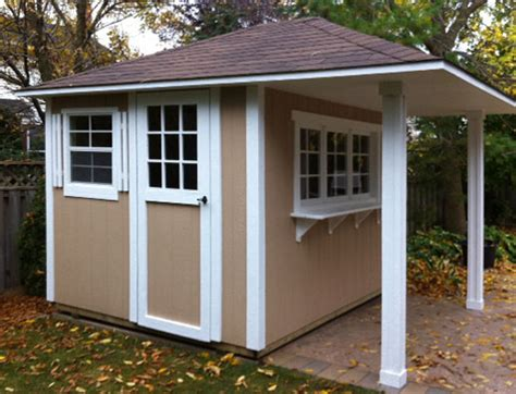 pool shed plans pool shed with bar quotes