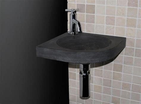 badkamerkast boven wastafel betonnen wc fontein 181200 gt wibma ontwerp