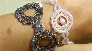 Sidonia Handmade Jewelry - sidonia s handmade jewelry happy bracelet