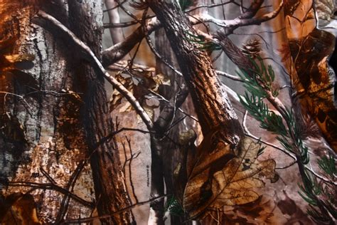realtree camo realtree camouflage backgrounds images