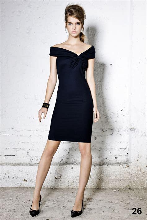 Dress Barbera barbara palvin barbara palvin hungarian models