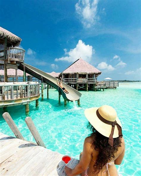 best island of maldives best 25 maldives islands ideas on maldives