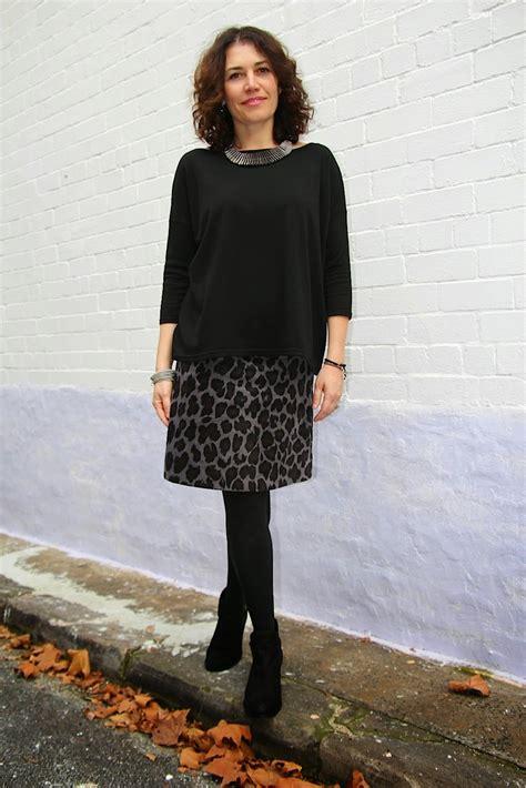 pattern  libby   skirt sew tessuti blog