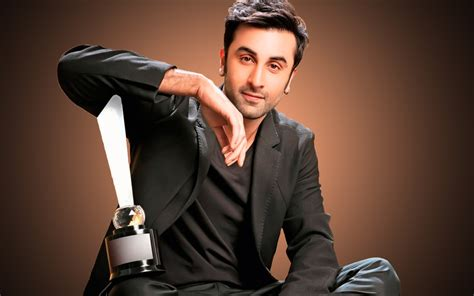 film india ranbir kapoor 10 things you don t know about ranbir kapoor skj