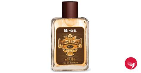 Parfum Royal Gold royal brand gold bi es cologne a fragrance for
