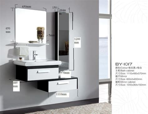 Bathroom Vanities Wall Hung by Luxury Italy Design Modern Wall Hung Bathroom Vanity