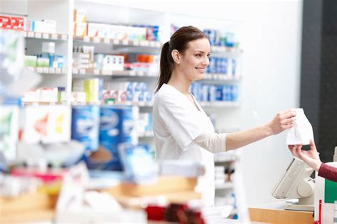 Pharmacy L by Best Pharmacy Software Rx30 The Gold Standard In