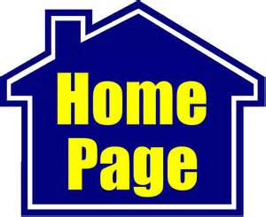 home pages home page myweb tiscali co uk