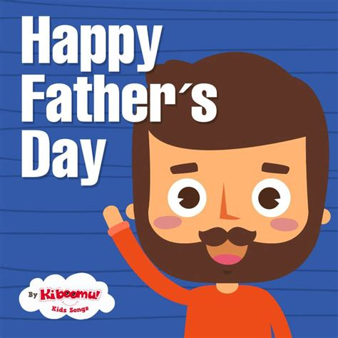 best song for s day 298 best s day gifts images on fathers