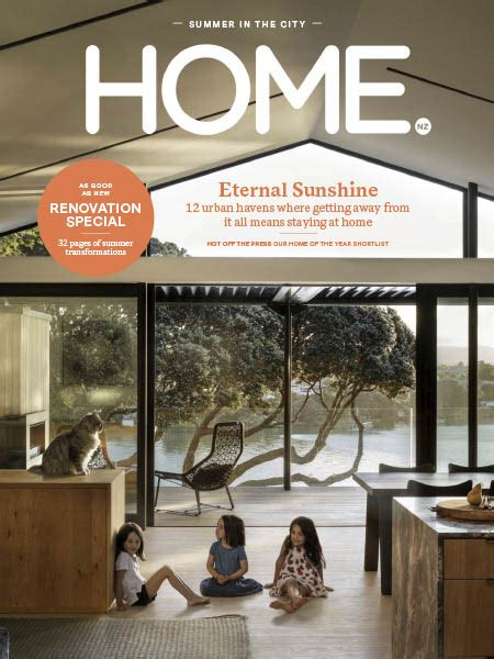 home design magazines nz home nz 02 2018 187 download pdf magazines magazines