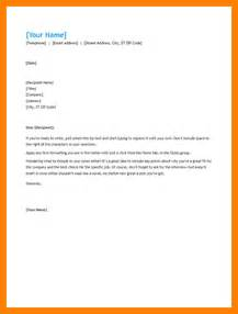 10 change of working hours letter template farmer resume